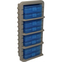MTM AR9M Ammo Rack 400 Munitions 9MM