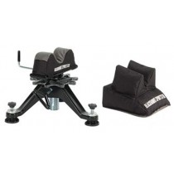 BlackHawk Sportster Titan III Tri-Stance Support Carabine