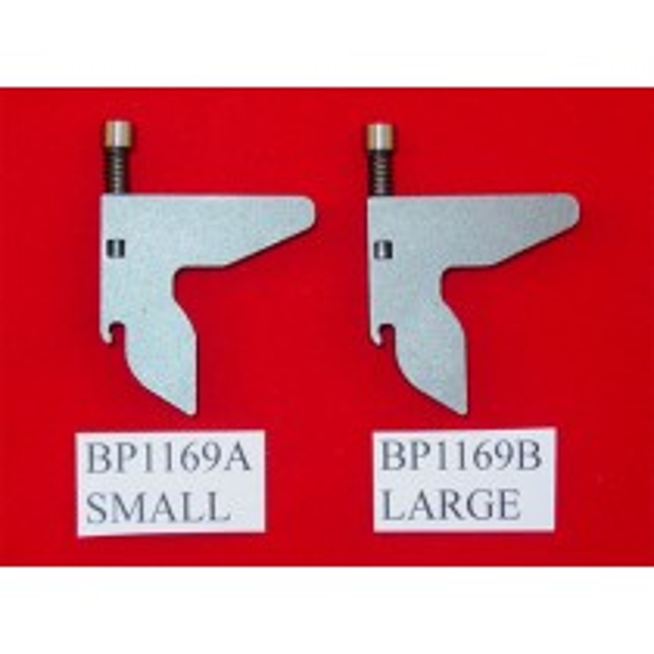 Lee Parts Large_Primer_Arm