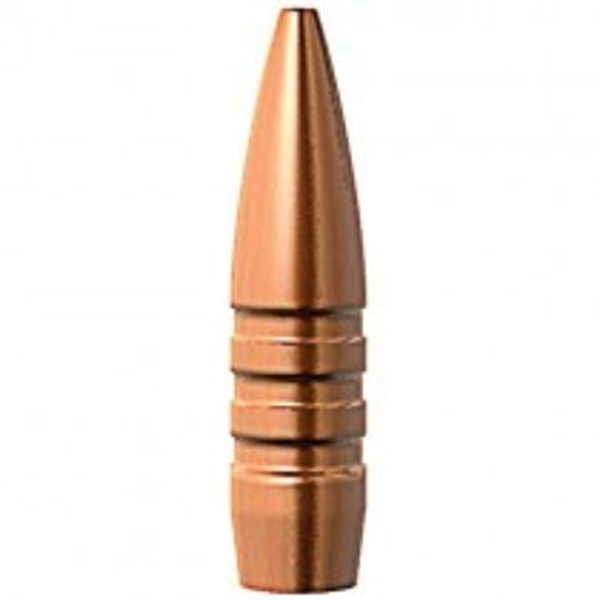 Barnes 30090 Varmint Grenade .20/.204 26g VG FB x100
