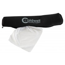 Caldwell Housse De Protection Lunette De Tir Large