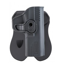 Caldwell Tac Ops Holster Taurus 24/7