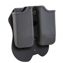 Caldwell Tac Ops Holster Magazine Taurus 24/7