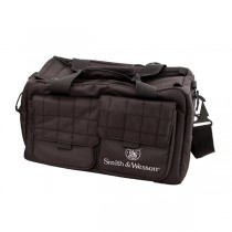 Battenfeld S&W Recruit Tactical Sac De Tir