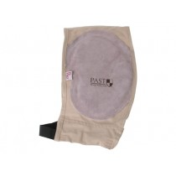Caldwell Field Magnum Plus Recoil Pad Shield Bouclier Anti-Recul Ambidextre