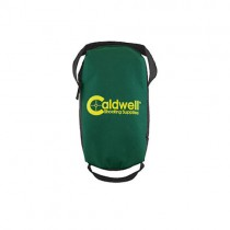 Caldwell Lead Sled Sac De Lestage Polyester vert