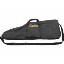 Caldwell Sac De Transport Pour Cible Magnum Rifle Gong XL