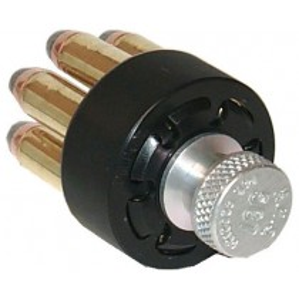 HKS 586A Chargeur Rapide