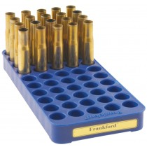 Frankford Arsenal Perfect Fit Plateau de Rechargement 308 Win #5