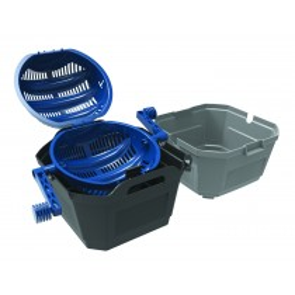 Frankford Arsenal Platinium Series Wet/Dry Media Separator