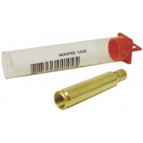 Hornady Lock-N-Load Overall Length Gauge .6,5X55 Mauser Etui modifié
