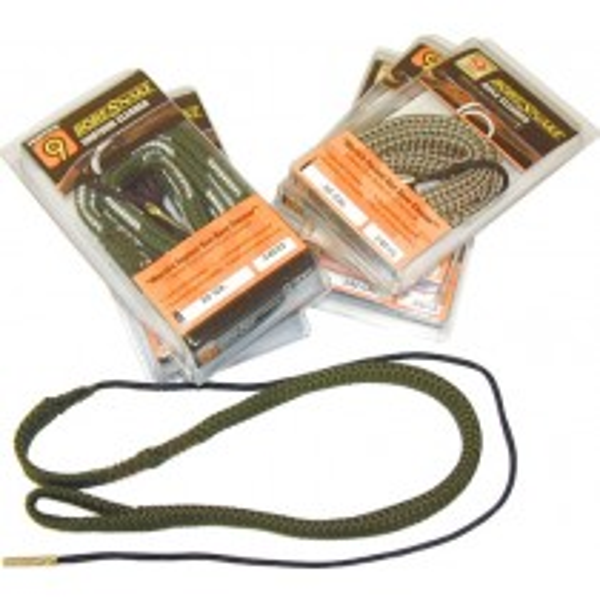 Hoppes Bore Snake 348 Carabine