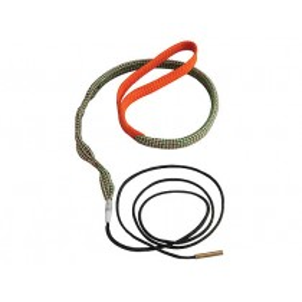 Hoppes Bore Snake Viper 22 Carabine 22 / 222 / 22-250 / 223