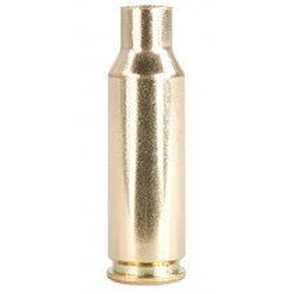 Hornady Douilles 6.5mm Grendel x50