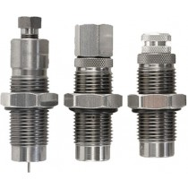 Lee Carbide Die Set 45Win Mag