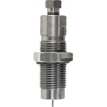 Lee Carbide Undersize Sizing Die 9mm