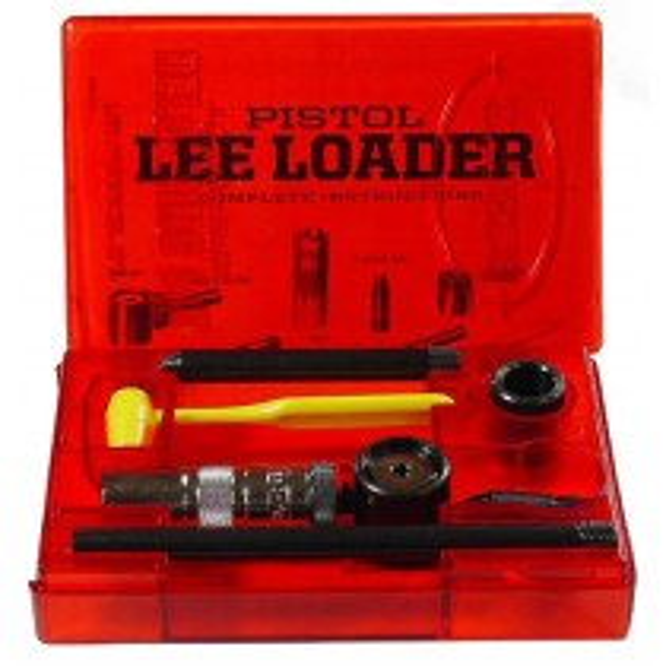 Lee Classic Loader 45 ACP