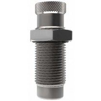 Lee Quick Trim Die 6MM Creedmoor