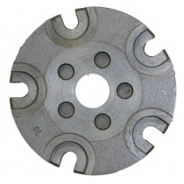 Lee Load-Master Shell Plate 14 44/40, 38/40, 45 Colt