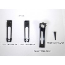 Lee Parts Bf_Kit_Molded_Parts