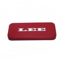 Lee Parts La_Cover for Box