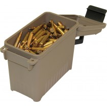 MTM Ammo Can Mini Dark Earth