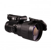 Night Pearl NP-22 Echo Onyx Déclenchement Automatique Lunette Vision Nocturne