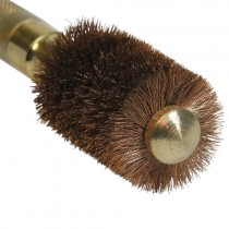 Napier Payne Galway Brosse pour Chambres calibre 20