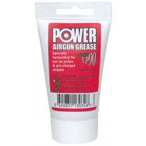 Napier Power Airgun Graisse 25ml