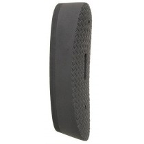 Pachmayr Pre-Fit Decelerator Recoil Pads Winchester 70 Featherweight Wood