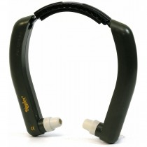 Napier Pro10 Casque de Protection Auditive