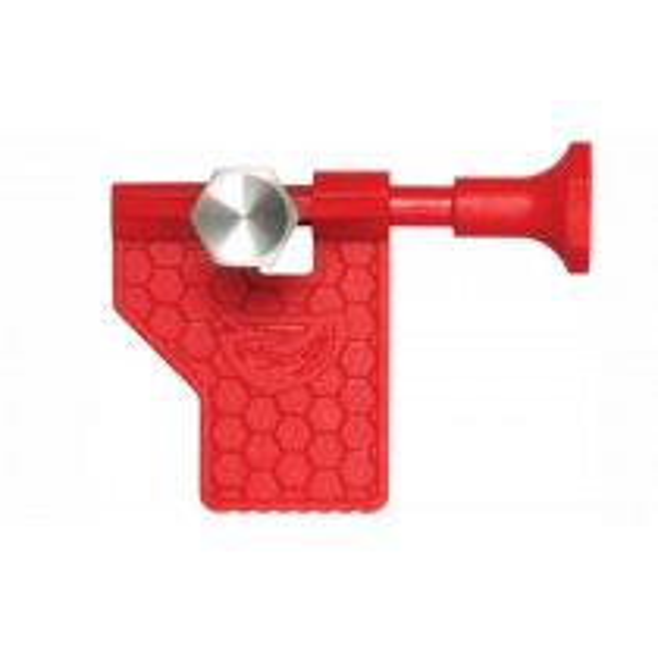 Real Avid Outil d'Installation Goupille 'Pivot' pour AR-15