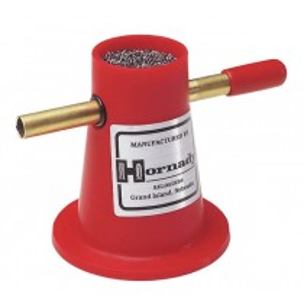 Hornady 050100 Powder Trickler / Égreneur À Poudre