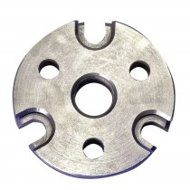 Lee Shell Plate #11 Pro1000 44 Mag, 45LC