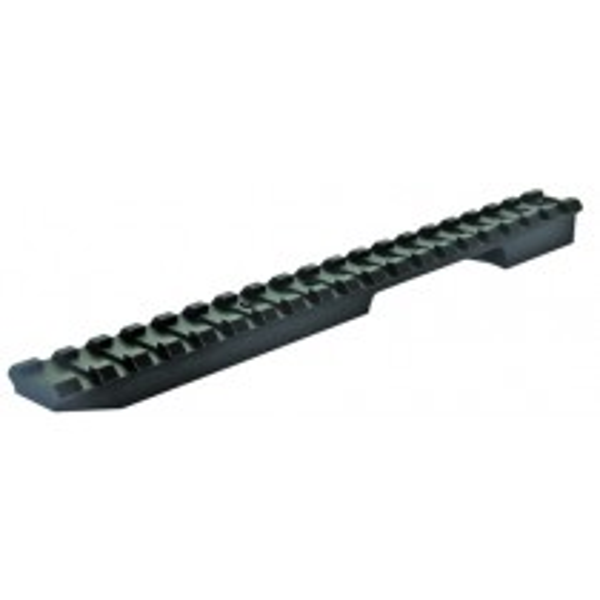 Sun Optics USA Embase Tactique 20 MOA Remington 700 Short Action