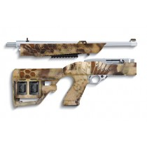 Tacstar Take Down Adaptive Tactical Stock Ruger 10-22 - Kryptek
