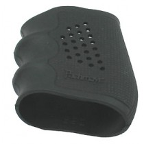 Pachmayr Tactical Grip Glove Glock Compacts 19, 23, 25, 32, 38
