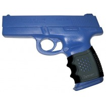 Pachmayr Tactical Grip Glove S&W Sigma