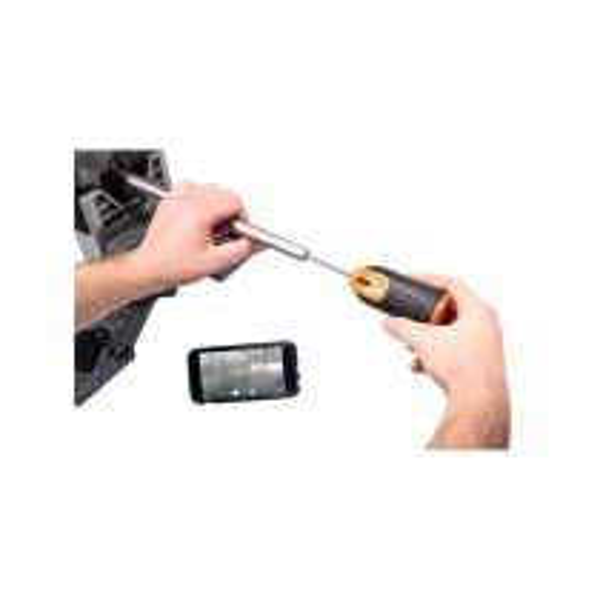 Lyman Borecam Pro Borescope Caméra De Canon Endoscope WiFi